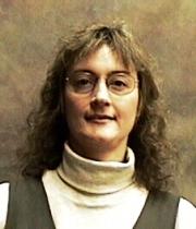 Photo of Mary K Downs